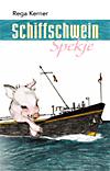 Schiffschwein Spekje