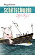 Schiffschwein Spekje, Autobiographischer Roman